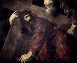 christ-carrying-the-cross