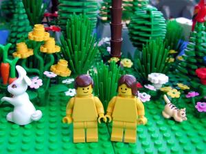 lego-adam-and-eve