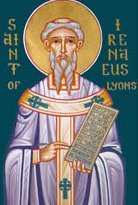 saint_Irenaeus_Early_Church_Father