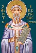 saint_Irenaeus_Early_Church_Father