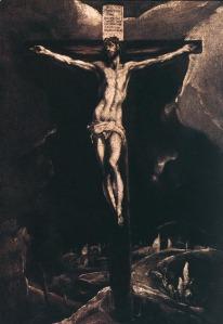 christ-on-the-cross-1587