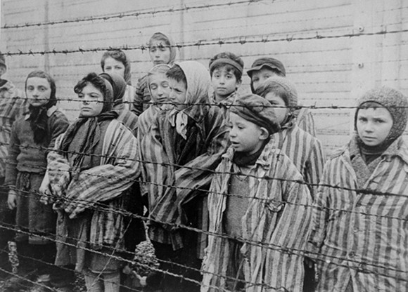 Dr. Josef Mengele: The Cruelest Nazi Doctor of the Holocaust