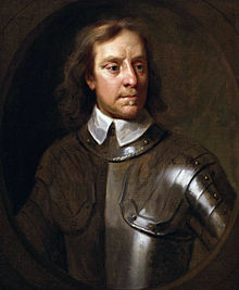 "Oliver Cromwell is reputed to have exclaimed during a dispute, ""I beseech thee, in Christ's bowels, think it possible you may be mistaken!"" 'Bowels' is a great word."