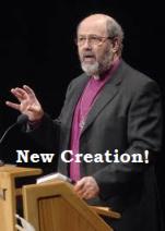 New Creation Wright