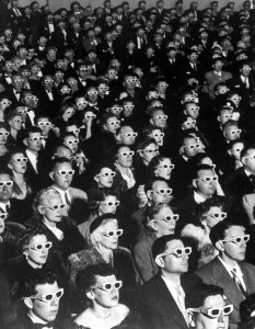 Society-of-the-spectacle