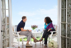oprah-and-rob-bell-are-hanging-out
