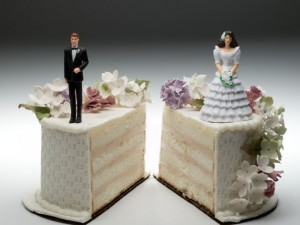 cake-marriage-300x225