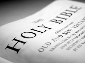 inerrancy-of-Scripture-570x427-300x224