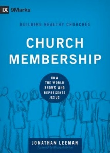 Leeman-Church-Membership