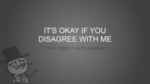 its-okay-if-you-disagree-with-me