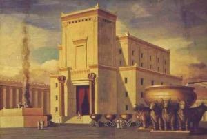 solomons_temple_jerusalem