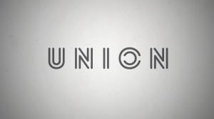 21733-union