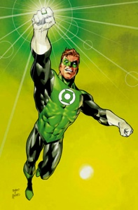 Note, becoming a Libertarian Calvinist does not result in acquiring Green Lantern powers.