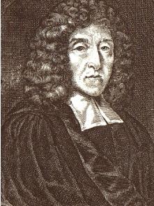 Francis-Turretin