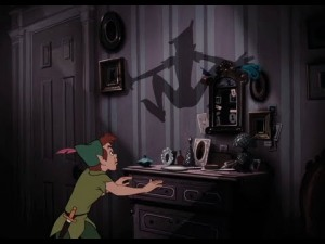 peter's shadow 2