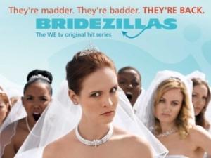 bridezillas-show