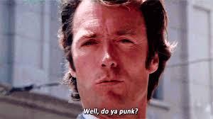 do ya punk