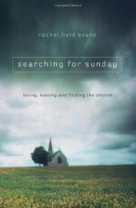 searchingforsunday_229_350_90