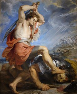rubens_david_goliath_grt