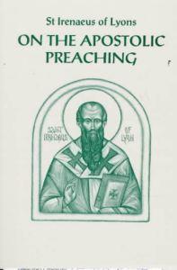 apostolic preaching
