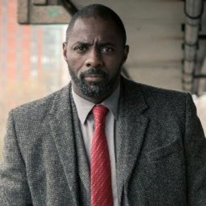 This is Idris Elba playing a guy named 'Luther.' Martin Luther said this quote. Ergo, I feel justified using this picture to get you to read the article.
