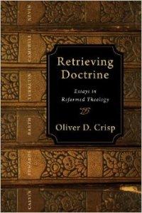 retrieving doctrine