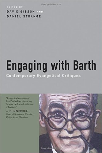 engaging Barth.jpg