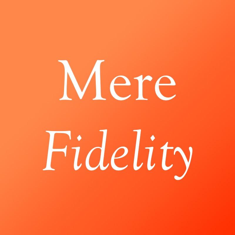 Mere Fi