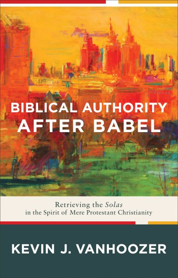 biblical-authority-after-babel-pic
