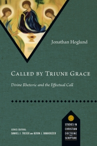 called-by-triune-grace
