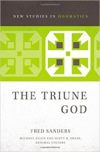 triune-god