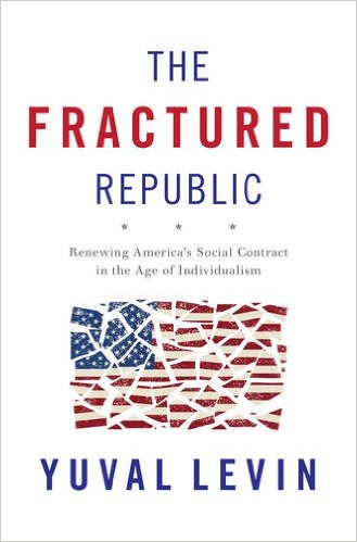 fractured-republic
