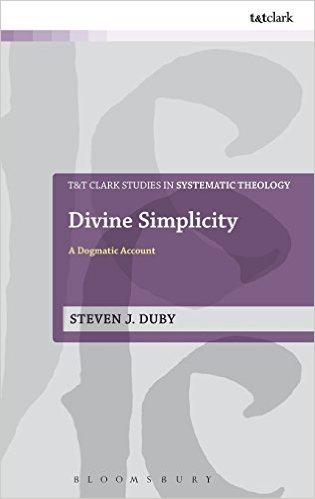 simpliciity-image