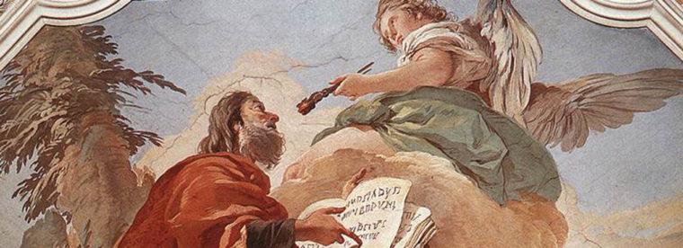 prophet_isaiah-cut-760x276