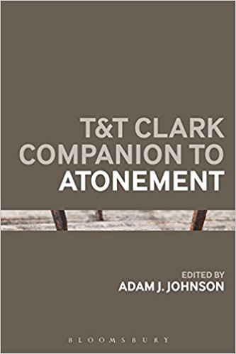 companion to atonement